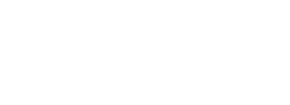 Dara Healthcare Services, LLC.